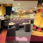 VANILLA(ヴァニラ)の求人情報