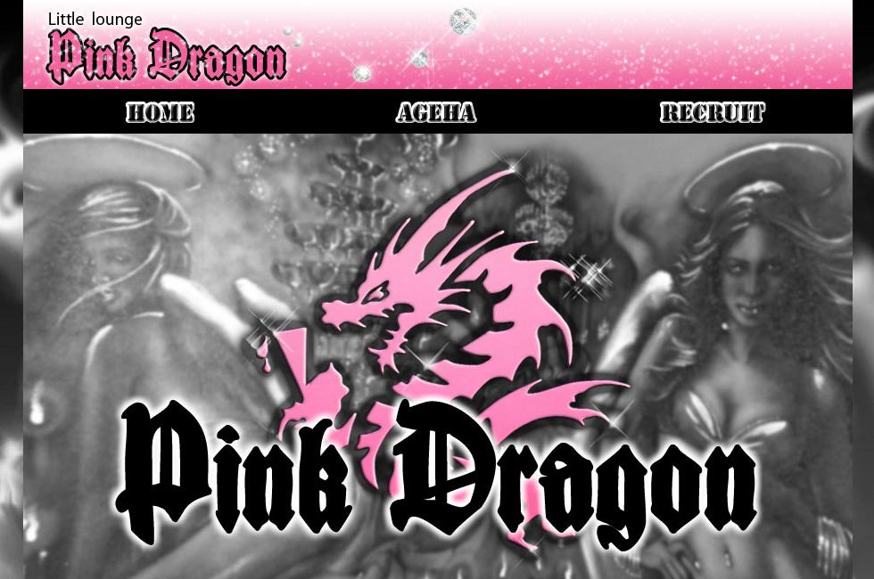 ピンクドラゴンの求人情報