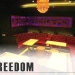 club FREEDOM (フリーダム)